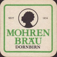 Beer coaster mohren-brau-70-small