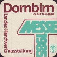 Beer coaster mohren-brau-74-zadek-small