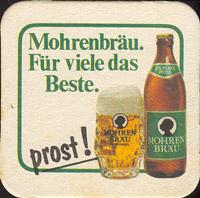 Pivní tácek mohren-brau-8-zadek