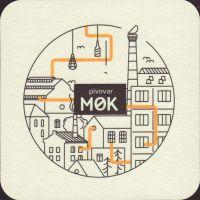 Pivní tácek mok-1-small