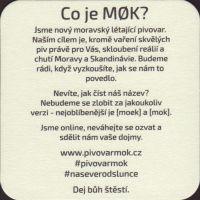 Pivní tácek mok-1-zadek-small