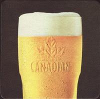 Beer coaster molson-152-small