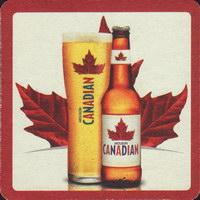Beer coaster molson-171-zadek-small