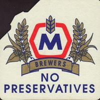 Beer coaster molson-76-zadek-small