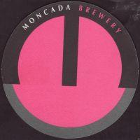 Pivní tácek moncada-1-zadek-small
