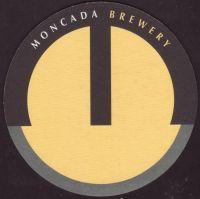 Pivní tácek moncada-2-zadek-small