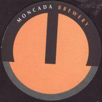 Pivní tácek moncada-3-zadek-small