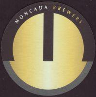 Pivní tácek moncada-4-zadek-small