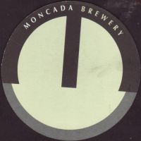 Pivní tácek moncada-5-zadek-small