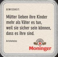 Pivní tácek moninger-1-zadek