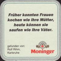 Pivní tácek moninger-10-zadek-small