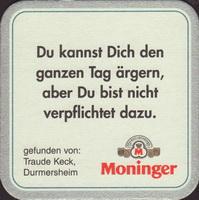 Pivní tácek moninger-11-zadek-small