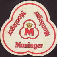 Pivní tácek moninger-12-small