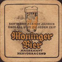 Pivní tácek moninger-13-small