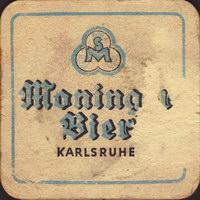 Pivní tácek moninger-13-zadek-small