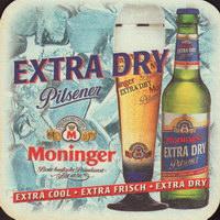 Pivní tácek moninger-15-small