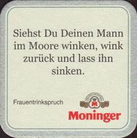 Pivní tácek moninger-15-zadek-small