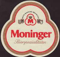 Pivní tácek moninger-16-small