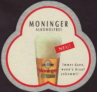 Pivní tácek moninger-16-zadek-small