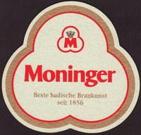 Pivní tácek moninger-18-small