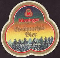 Pivní tácek moninger-18-zadek-small