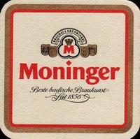 Pivní tácek moninger-2-small