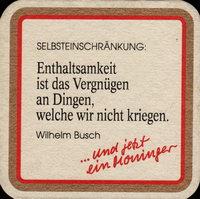 Pivní tácek moninger-2-zadek-small