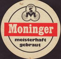Pivní tácek moninger-20-oboje-small