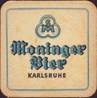 Pivní tácek moninger-22-small