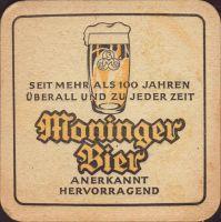 Pivní tácek moninger-22-zadek-small