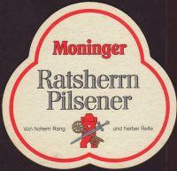 Pivní tácek moninger-23-small