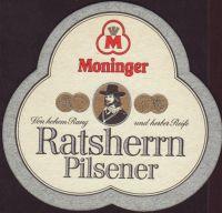 Pivní tácek moninger-24-small