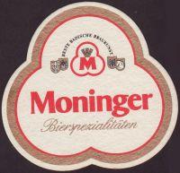 Pivní tácek moninger-25-small