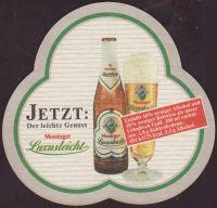Pivní tácek moninger-25-zadek-small