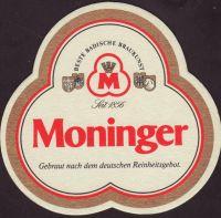 Pivní tácek moninger-26-small