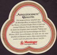 Pivní tácek moninger-26-zadek-small