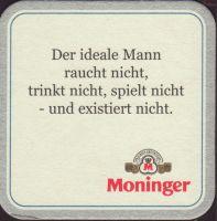 Pivní tácek moninger-27-zadek-small