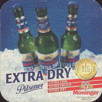 Pivní tácek moninger-3-small