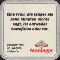 Pivní tácek moninger-3-zadek-small