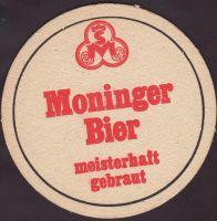 Pivní tácek moninger-31-small