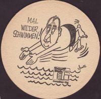 Pivní tácek moninger-31-zadek-small