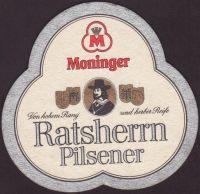 Pivní tácek moninger-33-small