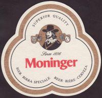 Pivní tácek moninger-35-oboje-small