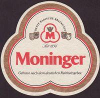 Pivní tácek moninger-36-small