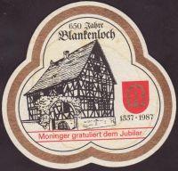 Pivní tácek moninger-36-zadek-small