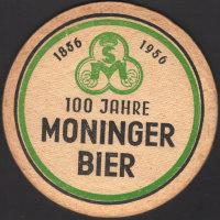 Pivní tácek moninger-39-small