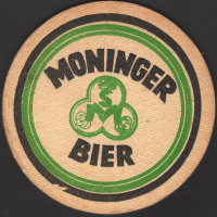 Pivní tácek moninger-39-zadek-small