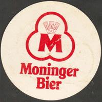 Pivní tácek moninger-4-small