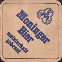 Pivní tácek moninger-40-oboje-small