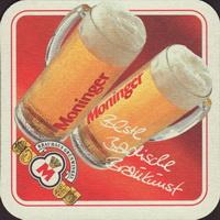Pivní tácek moninger-5-small